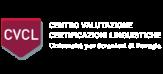 Certificazione CVCL
