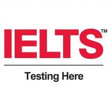 100974_IELTS_Testing_Here_RGB_logo