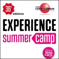 ExperienceSummerCamp-banner