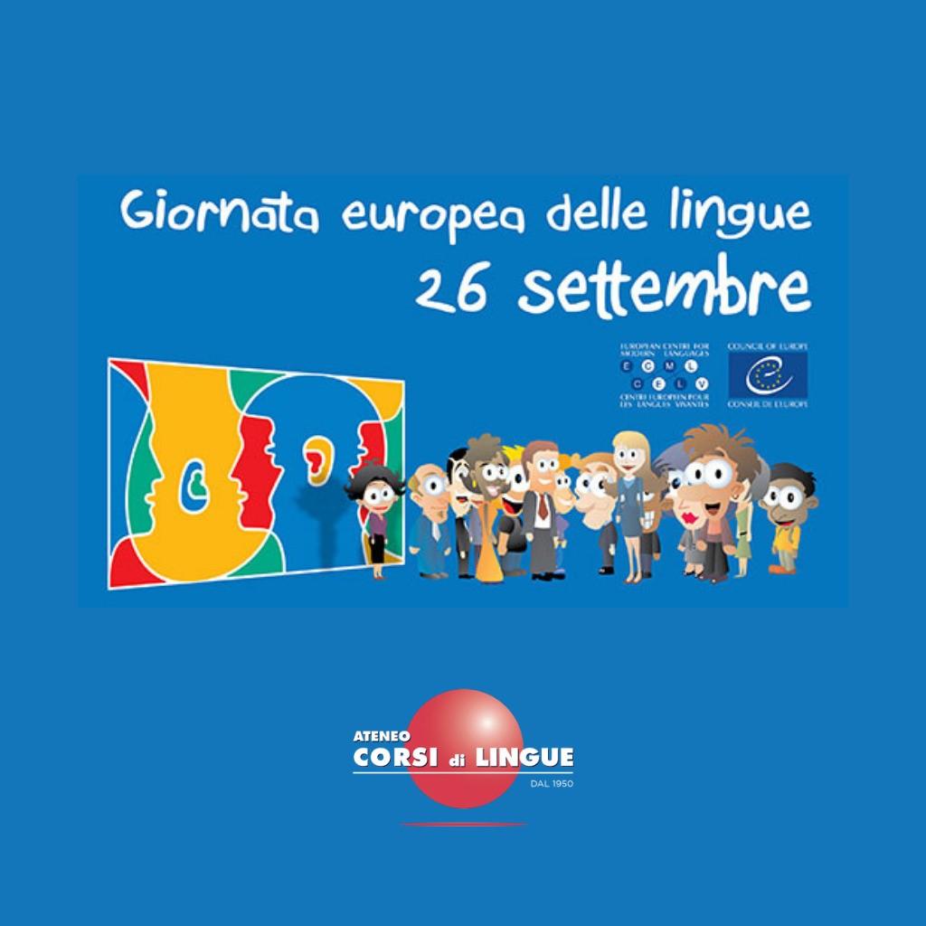 GiornataEuropeaDelleLingBig