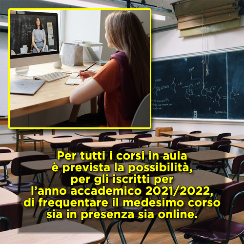 anno 2021-2022